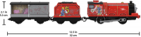 Wholesalers of Fisher-price Thomas And Friends Talking James toys image 4