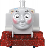 Wholesalers of Fisher-price Thomas And Friends Thomas Christmas Train toys image 4