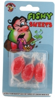 Wholesalers of Fishy Sweets toys image