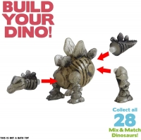 Wholesalers of Fizz N Surprise Dino toys image 3