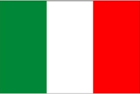 Wholesalers of Flag Italy 5ft X 3ft toys image