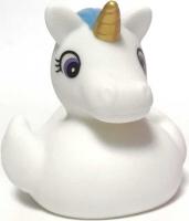 Wholesalers of Flash Floating Unicorn toys image
