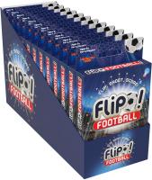 Wholesalers of Flip Football toys image 2