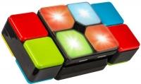 Wholesalers of Flipslide toys image 2