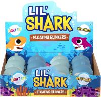 Wholesalers of Floating Blinkers toys image