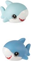 Wholesalers of Floating Blinkers toys image 2