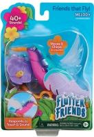 Wholesalers of Flutter Friends Hummingbird Asst toys image
