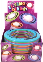 Wholesalers of Flying Disc 25cm toys image 2