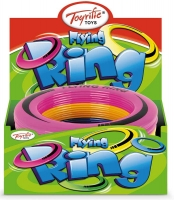 Wholesalers of Flying Ring toys image