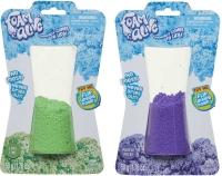 Wholesalers of Foam Alive Flip Pack toys image 2