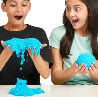 Wholesalers of Foam Alive Flip Pack toys image 3
