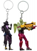 Wholesalers of Fortnite 3d Keychain Asst toys image 2