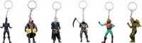 Wholesalers of Fortnite 3d Keychain Asst toys image 3