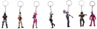 Wholesalers of Fortnite 3d Keychain Asst toys image 4