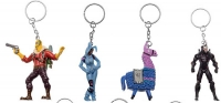 Wholesalers of Fortnite 3d Keychain Asst toys image 5
