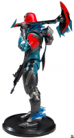 Wholesalers of Fortnite 7 Inch W14 - Vendetta toys image 2