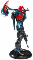 Wholesalers of Fortnite 7 Inch W14 - Vendetta toys image 4