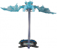 Wholesalers of Fortnite Dlx Glider - Frostwing toys image 2