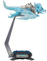 Wholesalers of Fortnite Dlx Glider - Frostwing toys image 4