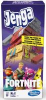 Wholesalers of Fortnite Jenga toys image