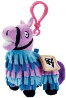 Wholesalers of Fortnite Plush Llama Keychain toys image
