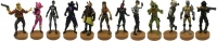 Wholesalers of Fortnite Stampers 2 Pack toys image 3