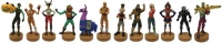 Wholesalers of Fortnite Stampers 2 Pack toys image 4