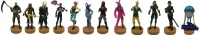 Wholesalers of Fortnite Stampers 2 Pack toys image 5