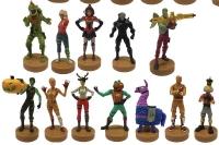 Wholesalers of Fortnite Stampers In Foil Bag toys image 4