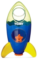 Wholesalers of Fountain Rocket toys image