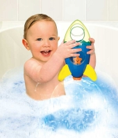 Wholesalers of Fountain Rocket toys image 3