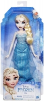 Wholesalers of Frozen - Classic Doll Asst toys Tmb
