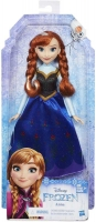 Wholesalers of Frozen - Classic Doll Asst toys image 2