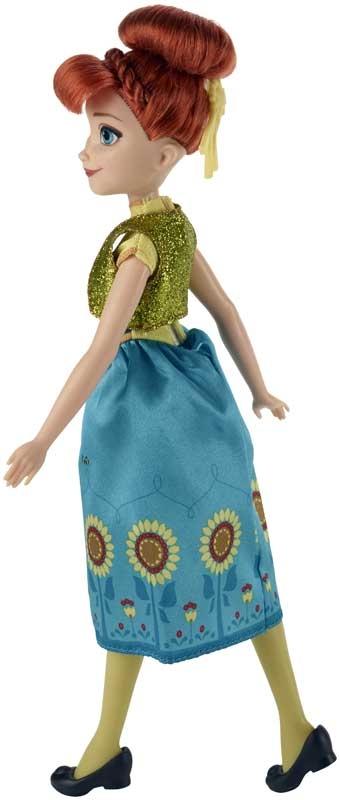 Frozen Fashion Doll Anna Wholesale