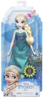 Wholesalers of Frozen - Fashion Doll Elsa toys image