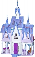 Wholesalers of Frozen 2 Arendelle Castle (uk Only) toys image 2