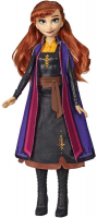 Wholesalers of Frozen 2 Autumn Swirling Adventure Anna toys image 2