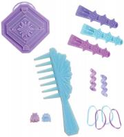 Wholesalers of Frozen 2 Elsa Styling Head toys image 5