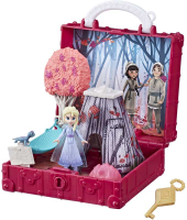 Wholesalers of Frozen 2 Enchanted Forest Set toys image 2
