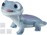 Wholesalers of Frozen 2 Feature Critter toys image 2