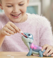 Wholesalers of Frozen 2 Feature Critter toys image 3