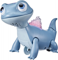 Wholesalers of Frozen 2 Fire Spirit Friend toys image 2
