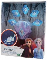Wholesalers of Frozen 2 Ice Walker toys image