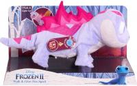 Wholesalers of Frozen 2 Light-up Walking Salamander toys image