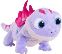 Wholesalers of Frozen 2 Light-up Walking Salamander toys image 2
