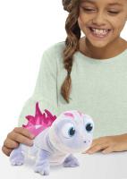 Wholesalers of Frozen 2 Light-up Walking Salamander toys image 4