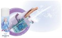 Wholesalers of Frozen 2 Magic Ice Sleeve toys image 3