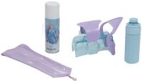 Wholesalers of Frozen 2 Magic Ice Sleeve toys image 4
