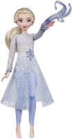 Wholesalers of Frozen 2 Magical Discovery Elsa toys image 2