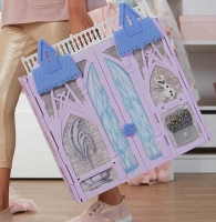 Wholesalers of Frozen 2 Fold And Go Arendelle Castle toys image 4